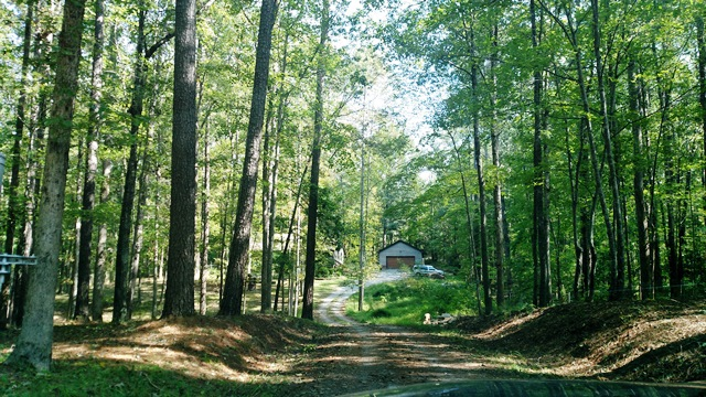 Photo of 2405 New Hill Olive Chapel Rd  New Hill  NC