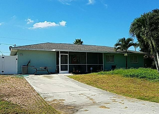 Photo of 4738 31st Ave Sw  Naples  FL