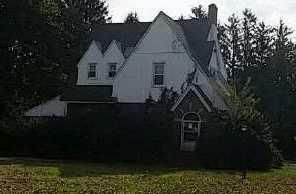 1493 E Chestnut Ave, Vineland, NJ 08361