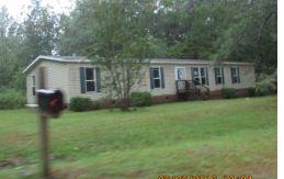 Photo of 255 Buck Trl Rd  Lumberton  NC
