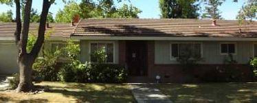 210 Marian Ave, Modesto, CA 95350
