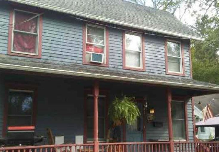 Photo of 225 Frenchs Avenue  Moorestown  NJ