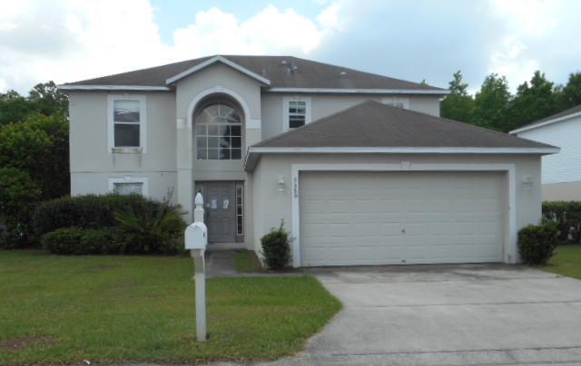 5680 Oakwood Knoll Dr, Lakeland, FL 33811