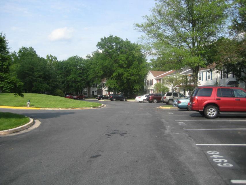8467 Snowden Oaks Pl Listing