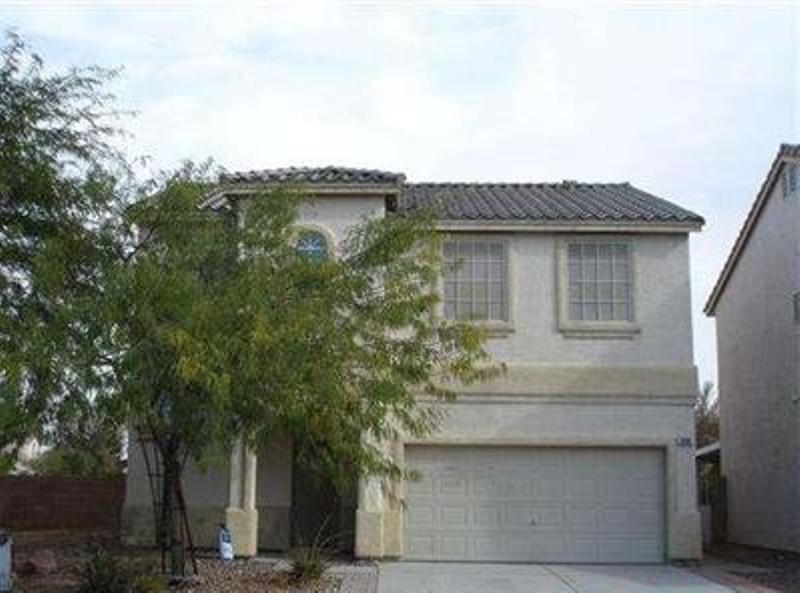5936 Wood Petal St, Las Vegas, NV 89130