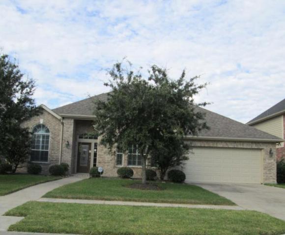 2513 Ivy Stone Ln, Friendswood, TX 77546