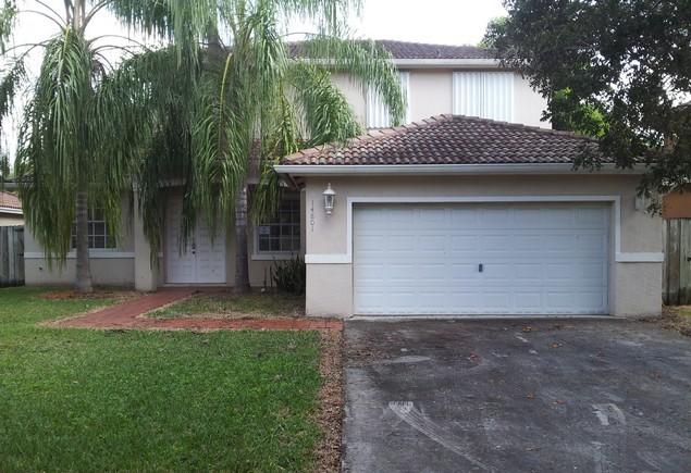 14801 SW 159th Ct, Miami, FL 33196