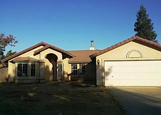 Photo of 224 Riviera Dr  Lemoore  CA