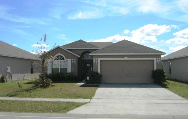 Photo of 10149 Laxton St  Orlando  FL