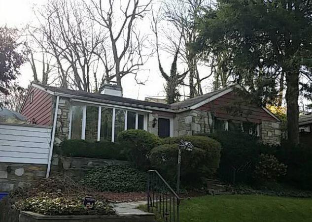 7915 Ivy Ln, Elkins Park, PA 19027