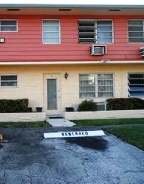 2616 Ne 30th Pl # 210a, Fort Lauderdale, FL 33306
