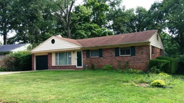One of Kirkwood 2 Bedroom Homes for Sale