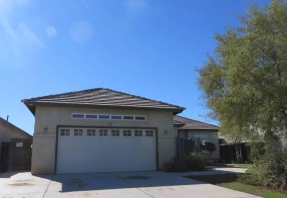 525 Blue Meadow Ct, Bakersfield, CA 93308