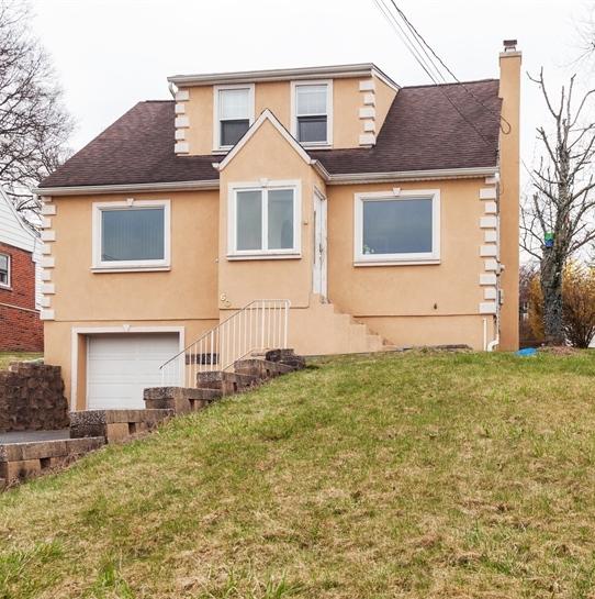 60 Lower Notch Rd, Little Falls, NJ 07424