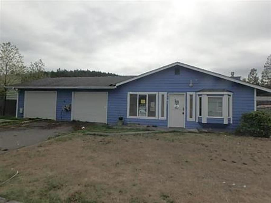 Photo of 3701 W 5th St  Anacortes  WA