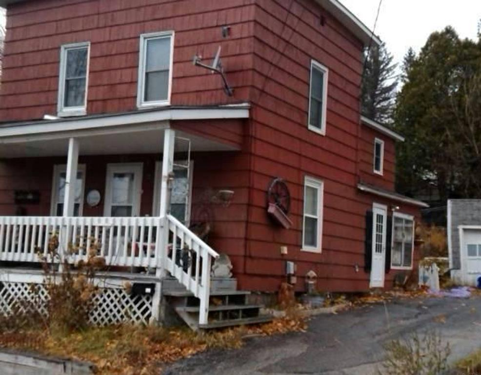 Photo of 15 Spruce St  Berlin  NH