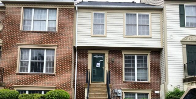 Photo of 7713 Scatteree Rd  Severn  MD
