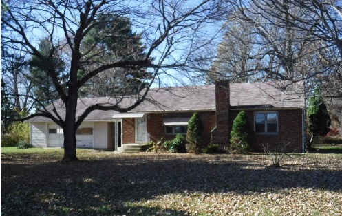 Photo of 8004 County Road 40  Galion  OH