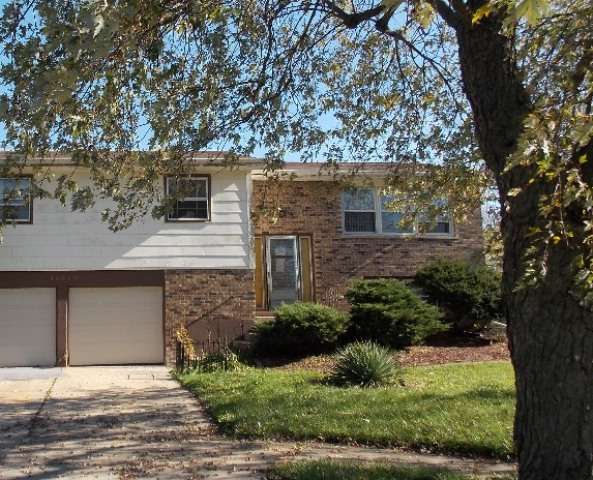 Photo of 16559 Woodlawn West Ave  South Holland  IL