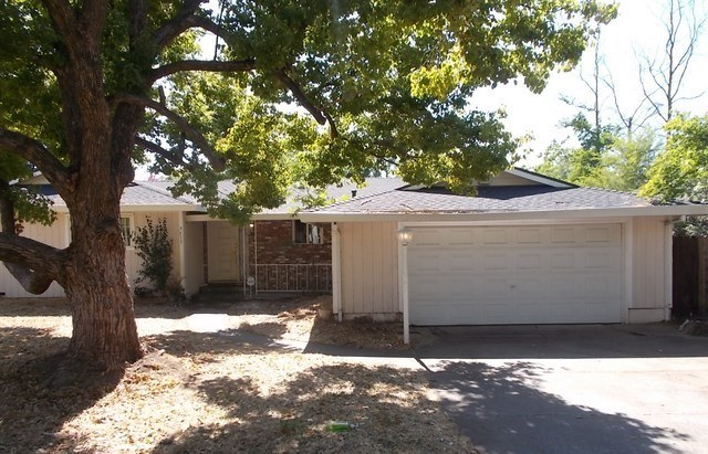 3611 Sareco Ct, Carmichael in  County, CA 95608 Home for Sale