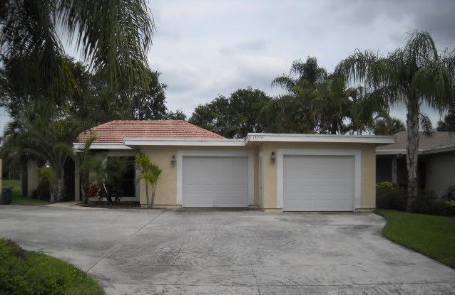 13958 East Pointe Court, Palm Beach Gardens, FL 33418