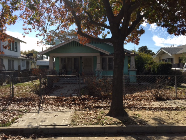 Photo of 3456 E Lowe Ave  Fresno  CA