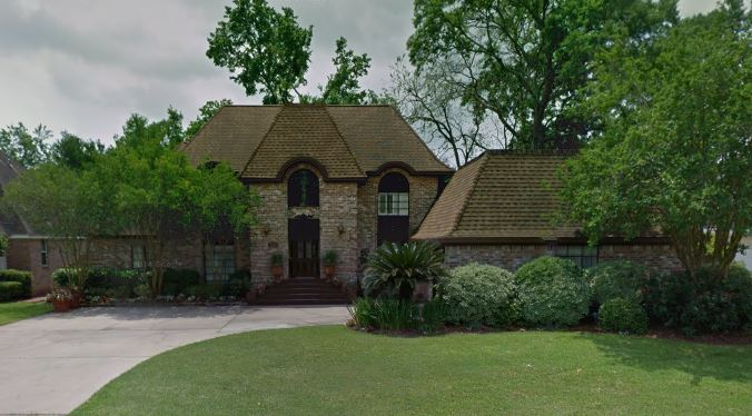 3046 La Quinta Dr, Missouri City in  County, TX 77459 Home for Sale