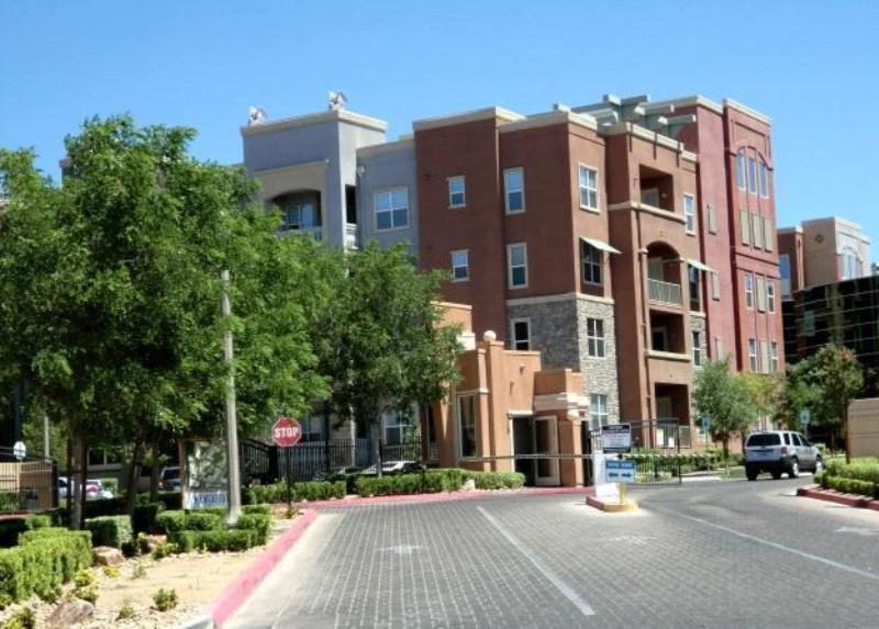 44 E Serene Ave # 222, Las Vegas, NV 89123