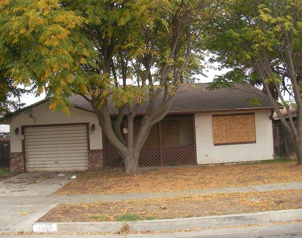 Photo of 762 12 E Ventura Ave  Tulare  CA