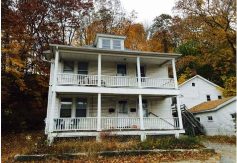 Photo of 282 -286 Norwich Ave  Taftville  CT