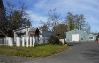 Photo of 950 Schroeder Ln  Grants Pass  OR