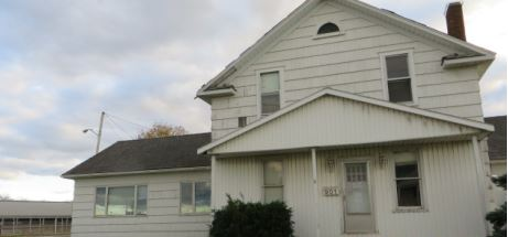 Photo of 901 N St  Fremont  OH