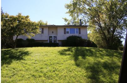 Photo of 6 Peace Dr  Middletown  NY