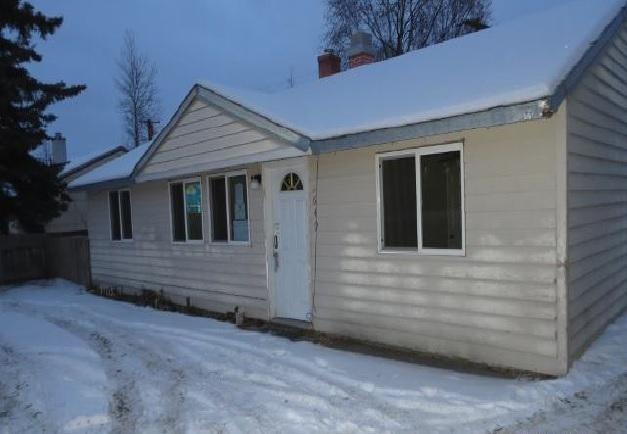 2649 Lake Otis Pkwy, Anchorage, AK 99508