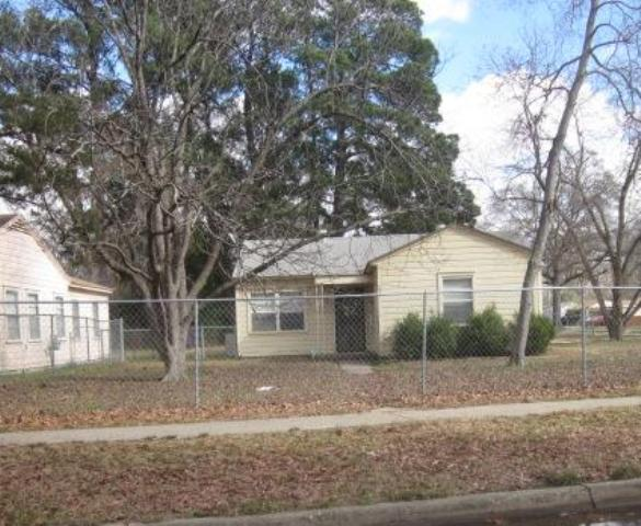 6721 Canal Blvd, Shreveport, LA 71108