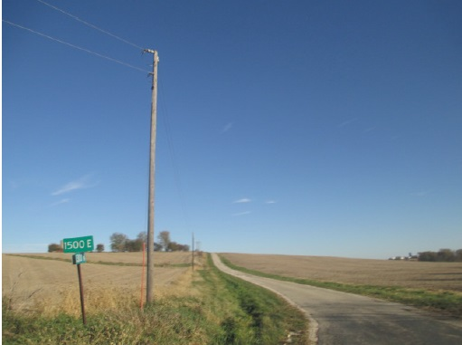 Photo of 15214 N 1300th Ave  Cambridge  IL