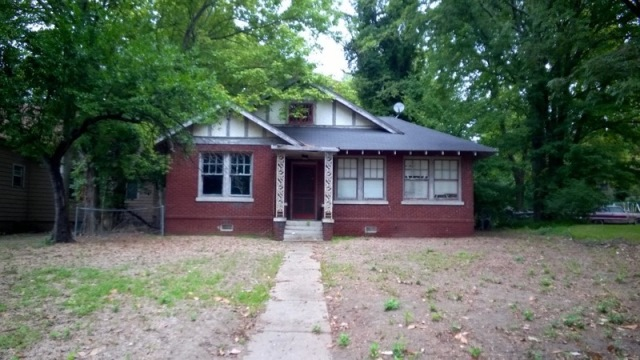 Photo of 1018 Perry St  Helena  AR