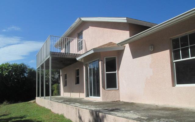 1825 Dogwood Dr, Marco Island, FL 34145