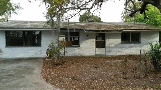 6737 Udell Ln, Hudson, Florida