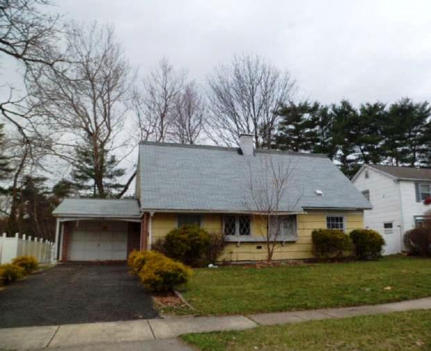 Photo of 17 Beaverdale Ln  Willingboro  NJ