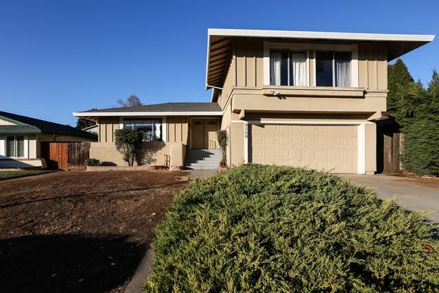 9209 Caldera Way Listing in Rosemont