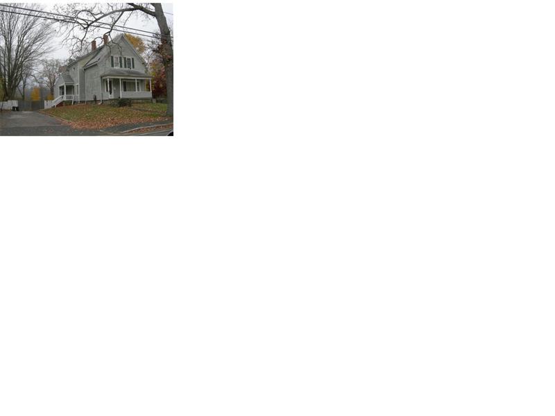 Photo of 321 Rockland St  Brockton  MA