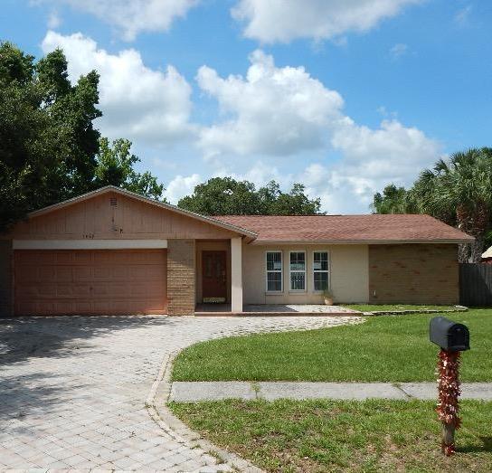 3819 Southview Dr, Brandon, FL 33511