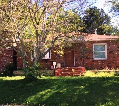 Photo of 10305 Breckenridge Rd  Saint Ann  MO