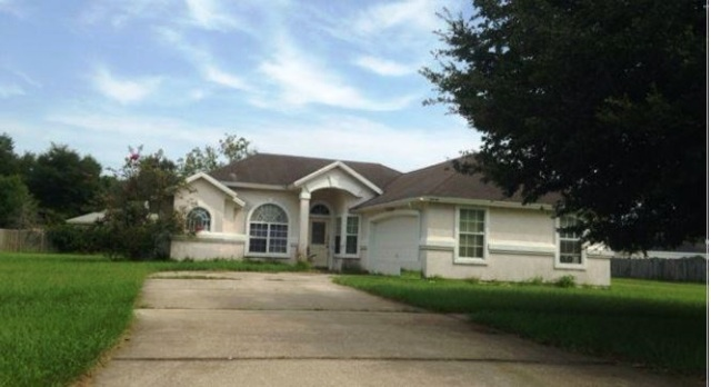 3510 Citation Dr, Green Cove Springs, FL 32043