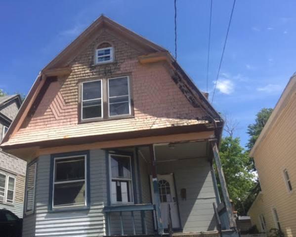 122 Linden St, Schenectady, NY 12304