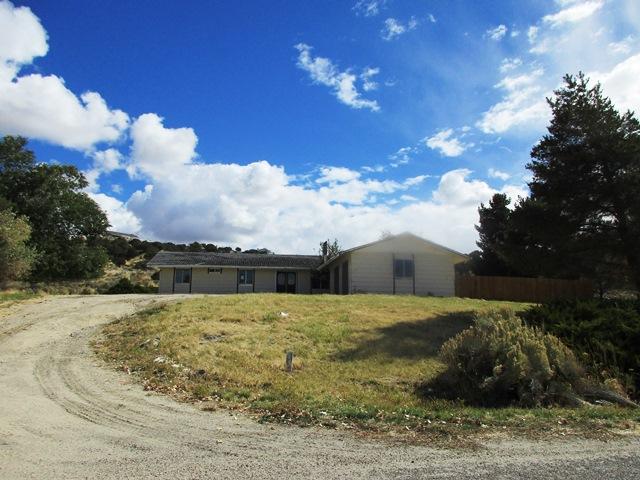 Photo of 146 Bellwood Dr  Spring Creek  NV