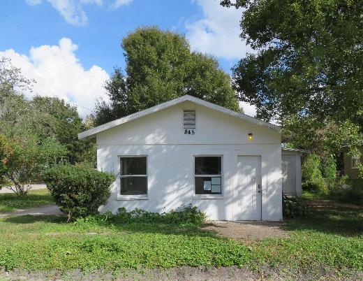 Photo of 845 Wasena Ave  Lakeland  FL