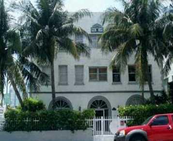 802 Euclid Ave # 102, Miami Beach, FL 33139
