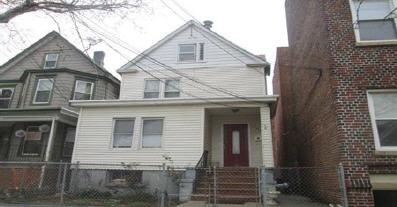 194 Madison Ave, Perth Amboy, NJ 08861